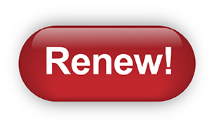 renew_button